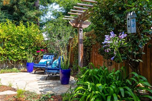 Tiny photo for 135 Falmouth CT, APTOS, CA 95003 (MLS # ML81810098)