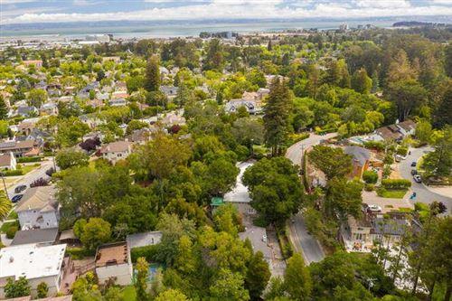 Tiny photo for 1100 Jackling Drive, HILLSBOROUGH, CA 94010 (MLS # ML81849098)