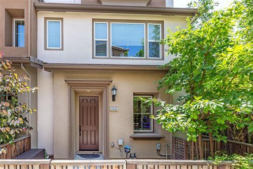 Photo of 4545 Huntington Lane, SAN JOSE, CA 95136 (MLS # ML81853098)