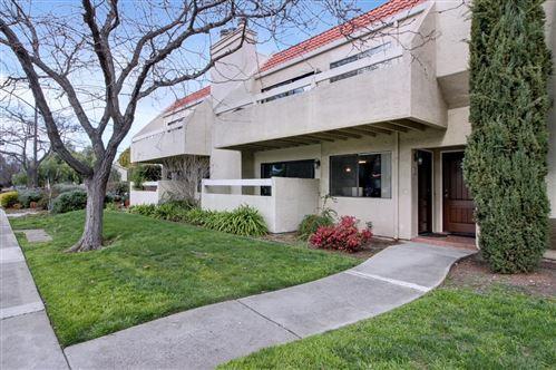 Photo of 509 Sierra Vista AVE 3 #3, MOUNTAIN VIEW, CA 94043 (MLS # ML81828099)