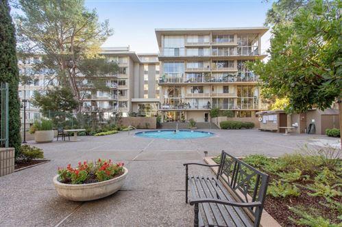 Tiny photo for 300 Davey Glen RD 3304 #3304, BELMONT, CA 94002 (MLS # ML81837099)
