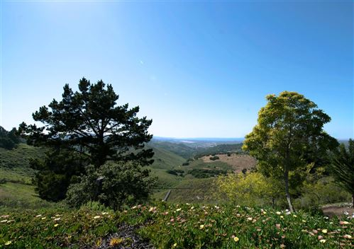 Tiny photo for 10745 Saddle Road, MONTEREY, CA 93940 (MLS # ML81847099)
