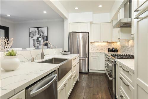 Tiny photo for 49 Edgewood Place, BELMONT, CA 94002 (MLS # ML81850099)