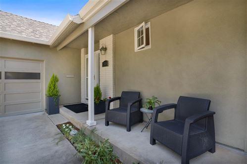 Tiny photo for 2236 Montezuma Drive, CAMPBELL, CA 95008 (MLS # ML81854099)