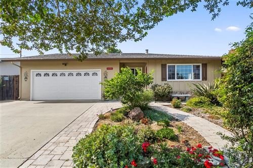 Tiny photo for 1121 S Stelling RD, CUPERTINO, CA 95014 (MLS # ML81810100)