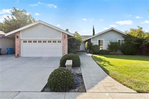 Photo of 10671 S Blaney AVE, CUPERTINO, CA 95014 (MLS # ML81811100)