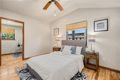 Tiny photo for 318 Beverly Avenue, MILLBRAE, CA 94030 (MLS # ML81846100)