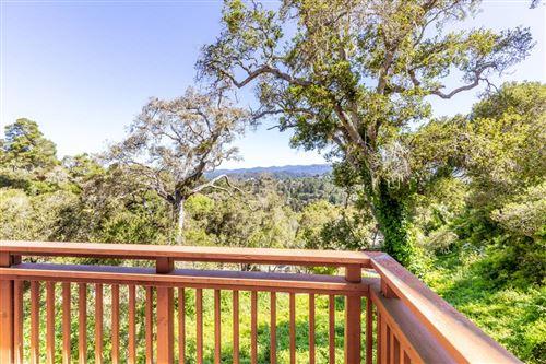 Tiny photo for 803 Cresta Vista WAY, APTOS, CA 95003 (MLS # ML81797101)