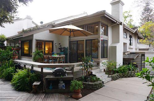 Photo of 438 Ives TER, SUNNYVALE, CA 94087 (MLS # ML81827101)