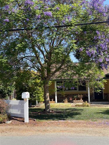 Tiny photo for 1769 Regina Way, CAMPBELL, CA 95008 (MLS # ML81853101)