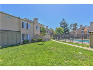 Photo of 2432 N Main ST C #C, SALINAS, CA 93906 (MLS # ML81769102)
