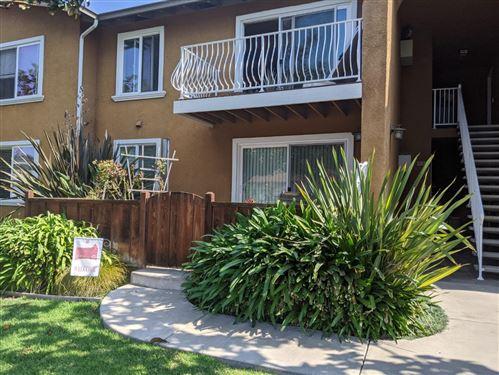 Photo of 2380 Homestead RD 3103 #3103, SANTA CLARA, CA 95050 (MLS # ML81810102)