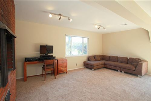 Tiny photo for 1999 Notre Dame AVE, BELMONT, CA 94002 (MLS # ML81816102)