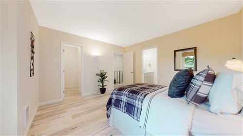 Tiny photo for 201 Flynn AVE 8 #8, MOUNTAIN VIEW, CA 94043 (MLS # ML81825102)