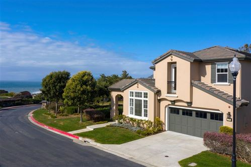 Photo of 1 Connemara Drive, PACIFICA, CA 94044 (MLS # ML81835102)