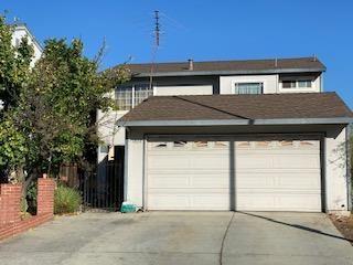Photo of 1824 Kyra Circle, SAN JOSE, CA 95122 (MLS # ML81868102)