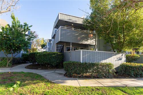 Photo of 898 La Barbera Drive, SAN JOSE, CA 95126 (MLS # ML81853103)