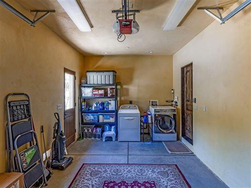 Tiny photo for 2900 Soma Way, GILROY, CA 95020 (MLS # ML81865103)