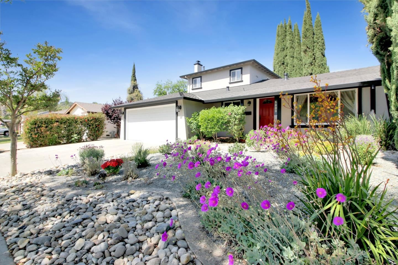 5903 Fishburne Avenue, San Jose, CA 95123 - #: ML81834103