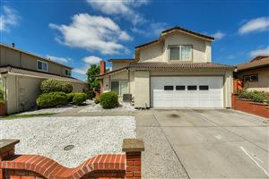 Photo of 521 Rough And Ready RD, SAN JOSE, CA 95133 (MLS # ML81757104)