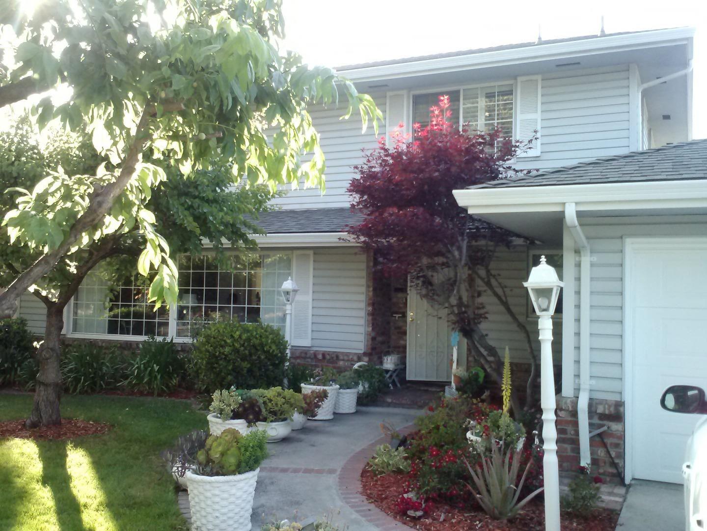 2073 West Hedding Street, San Jose, CA 95128 - MLS#: ML81846104