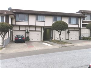 Tiny photo for 2286 Greendale DR, SOUTH SAN FRANCISCO, CA 94080 (MLS # ML81775105)