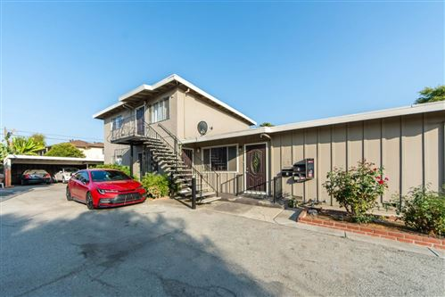 Photo of 236 Montclair AVE, SAN JOSE, CA 95116 (MLS # ML81811105)