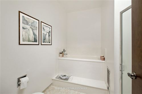 Tiny photo for 500 Almer RD 301 #301, BURLINGAME, CA 94010 (MLS # ML81816105)