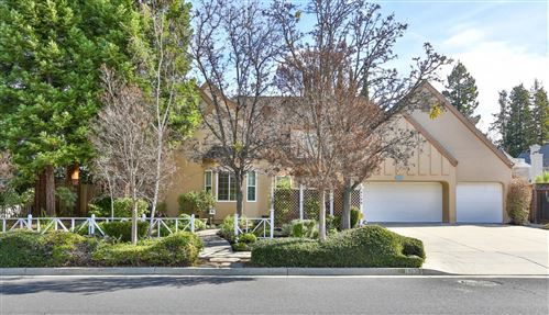 Photo of 16190 Harwood RD, LOS GATOS, CA 95032 (MLS # ML81831105)
