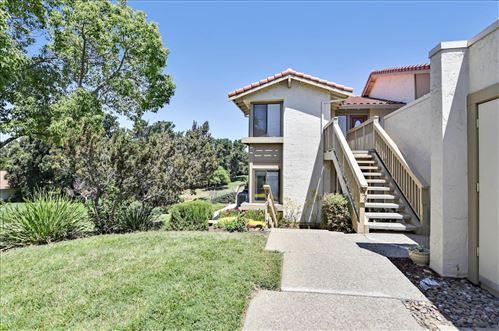 Photo of 8377 Riesling Way, SAN JOSE, CA 95135 (MLS # ML81854105)