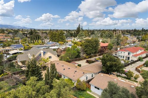 Tiny photo for 1140 Steinway AVE, CAMPBELL, CA 95008 (MLS # ML81836106)