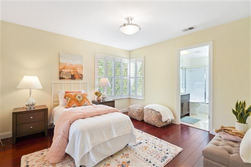 Tiny photo for 11659 Olive Spring Court, CUPERTINO, CA 95014 (MLS # ML81838106)