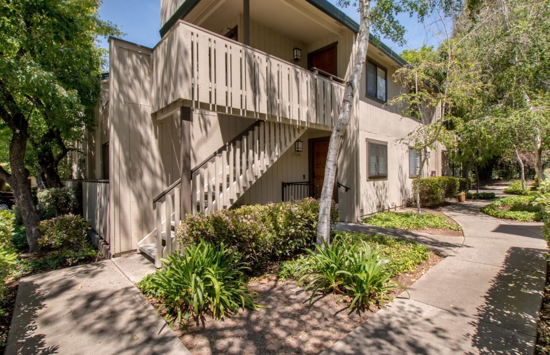 1534 Alma Terrace, San Jose, CA 95125 - #: ML81842106