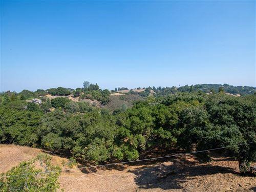 Tiny photo for 27490 Sherlock RD, LOS ALTOS HILLS, CA 94022 (MLS # ML81813107)