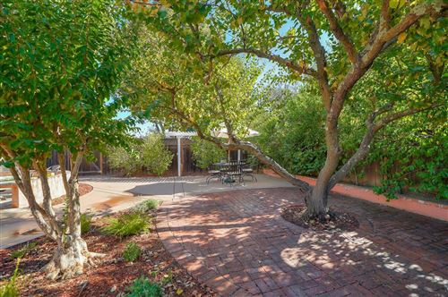 Tiny photo for 1466 Bay Tree DR, GILROY, CA 95020 (MLS # ML81819107)