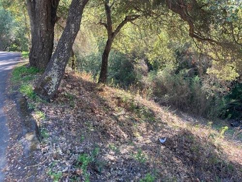 Photo of 0 Cowell RD, LOS GATOS, CA 95030 (MLS # ML81832107)
