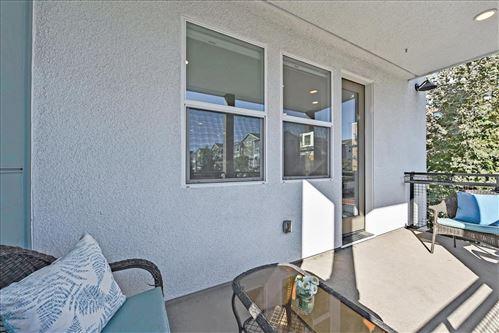 Tiny photo for 353 Baja Rose Street, MILPITAS, CA 95035 (MLS # ML81865107)
