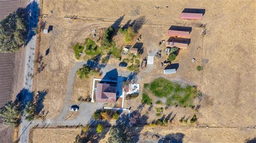 Tiny photo for 51 Dooling RD, HOLLISTER, CA 95023 (MLS # ML81775108)