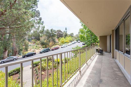 Tiny photo for 400 Davey Glen RD 4327 #4327, BELMONT, CA 94002 (MLS # ML81807108)