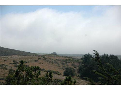 Photo of 425 DEHOFF CANYON RD, Half Moon Bay, CA 94019 (MLS # ML81821108)