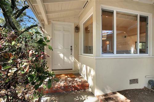 Tiny photo for 1465 Grant Road, LOS ALTOS, CA 94024 (MLS # ML81840108)