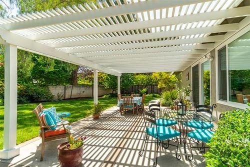 Tiny photo for 880 Hoxett Street, GILROY, CA 95020 (MLS # ML81842108)
