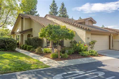 Photo of 3239 Lake Albano Circle, SAN JOSE, CA 95135 (MLS # ML81856108)