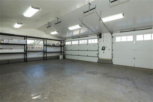 Tiny photo for 1100 Bucknam AVE, CAMPBELL, CA 95008 (MLS # ML81820109)