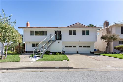 Photo of 22 Bertocchi LN, MILLBRAE, CA 94030 (MLS # ML81770110)