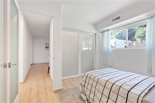 Tiny photo for 22 Bertocchi LN, MILLBRAE, CA 94030 (MLS # ML81770110)