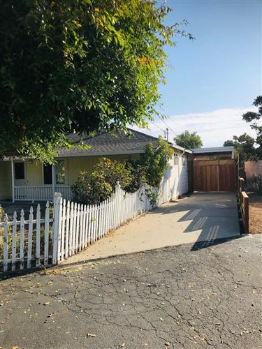 Tiny photo for 1176 Shamrock DR, CAMPBELL, CA 95008 (MLS # ML81775111)