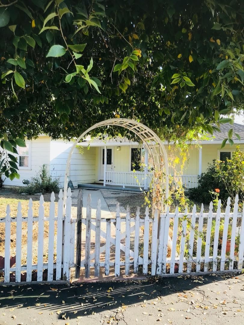 Photo for 1176 Shamrock DR, CAMPBELL, CA 95008 (MLS # ML81775111)