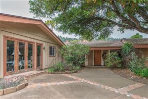 Photo of 6235 Brookdale DR, CARMEL, CA 93923 (MLS # ML81748112)