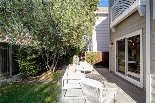 Tiny photo for 130 Plum CT, MOUNTAIN VIEW, CA 94043 (MLS # ML81821112)